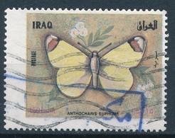 °°° IRAQ - Y&T N°1419 - 1998 °°° - Iraq