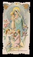 AUXILIUM CRISTIANORUM 1903 - Santini
