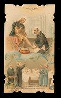 S. GIOVANNI DI DIO 1911 - Devotion Images