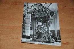 1528-      MECHELEN  MALINES, EGLISE N.D. D'HANSWIJCK - Malines