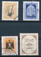 °°° IRAQ - SERVICE 1974/1975 °°° - Iraq