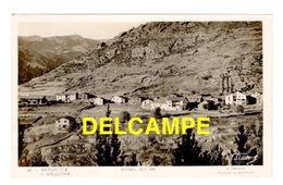 DD / ANDORRE - REPUBLICA ANDORRA / SOLDEU / VUE GENERALE / 1936 - Andorre