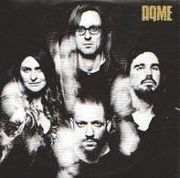 AQME - CD - METAL - Feat REUNO - Hard Rock & Metal
