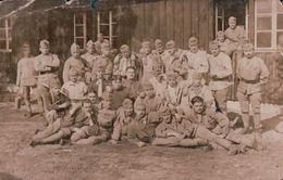 340  14  18   ???? ECRITE - Guerra 1914-18