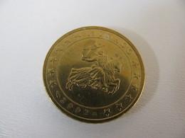 MONACO : 50 Cents 2002 ( Rainier )  Prix : 5,75 € - Monaco