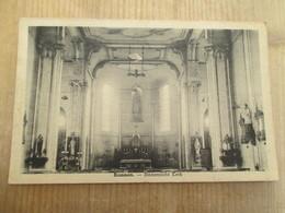 Rummen Kerk - Geetbets