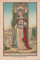 Maria Clemence Van Den Bussche-oostkerke 1876-1963 - Godsdienst & Esoterisme
