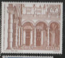 PIA - ITALIA - 2004 :  6° Centenario Della Fondazione Dell' Università Degli Studi Di Torino - (SAS 2769) - 6. 1946-.. Repubblica