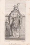 Anna Maria Agnes Ten Brink-huize Hilveroord Hilversum 1859 - Images Religieuses