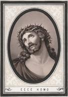 Adel-clémence Emérence Marie Joséphine Van Severen-bruges 1801-1873 - Andachtsbilder