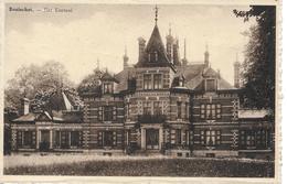 Booischot - Heist-op-den-Berg