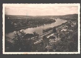 Namur - Panorama Vers La Plante - Cachet Sabena - éd. Bromolux - Namur