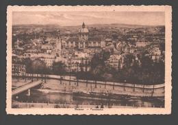 Namur - Panorama - 1935 - Namur
