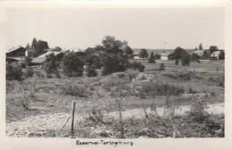 ESSERVAL-TARTRE Vue Generale 492M - Autres Communes