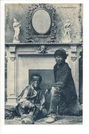 22960 - Petits Ramoneurs Collection La Plus Belle - Autres