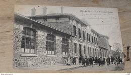MALAKOFF : Les Nouvelles écoles …... … NW-4325 - Malakoff