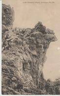C. P. A.. - CHASSEURS ALPINS - ASCENSION D'UN PIC - 2536 - ANIMÉE - E. RAYNAUD - CHAMBÉRY - Regiments