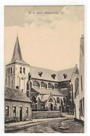 Maasbracht  R.C.Kerk, - Nederland