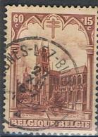 N° 272 OBLI - Used Stamps