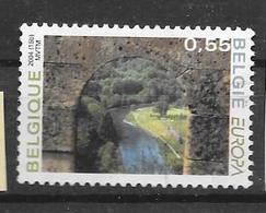 3292 - Belgium