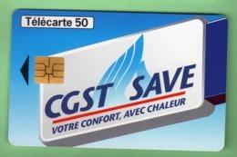 EN1170 CGST *** TTBE *** (A1-P5) - Francia