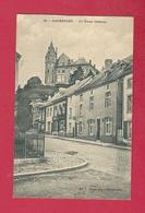 C.P. Rochefort = Le  Vieux  Château - Rochefort
