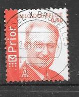 3271 Brussel X - Belgium