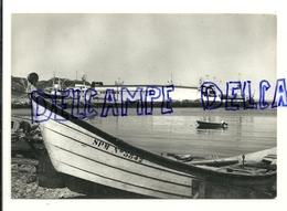 Saint - Pierre Et Miquelon. Nouveau Frigorifique Jean Briand Photographe - Saint-Pierre-et-Miquelon