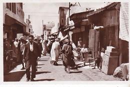 CPSM RABAT - Rabat