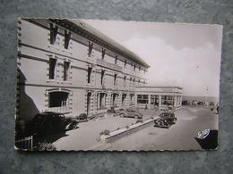LE VAL ANDRE - LE GRAND HOTEL DES BAINS - Frankrijk