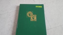 LOT 4827678 ALBUM TIMBRE DE COLONIE FRANCE ET AUTRES PORT A 5 EUROS - Sammlungen (im Alben)