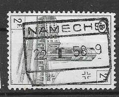 337 Nameche ++ - 1952-....