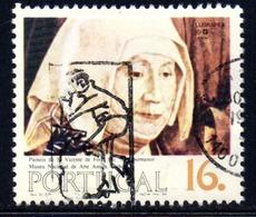 N° 1610 - 1984 - 1910-... Republic