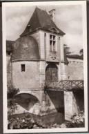 Selles-sur-Cher - Le Château - Selles Sur Cher