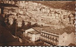 Photo 108 Mm X 65 Mm - Monaco La Condamine - Années 40 - Vue Générale  -Scan R/V - Places