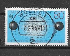 1176 Wedel 1 - Usati