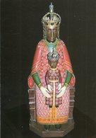 Le Puy En Velais    N.d.du Puy..vierge Noire - Vierge Marie & Madones