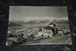 8522      FÜRSTENTUM LIECHTENSTEIN - Liechtenstein