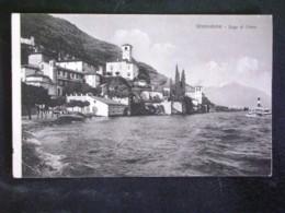 LOMBARDIA -COMO -GRAVEDONA -F.P. LOTTO N°485 - Como