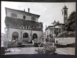 LOMBARDIA -COMO -ERBA -F.G. LOTTO N°485 - Como