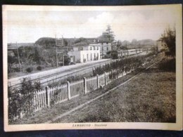 LOMBARDIA -COMO -LAMBRUGO -F.G. LOTTO N°485 - Como