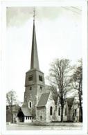 Couillet. Eglise Saint Laurent. - Charleroi