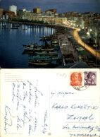 TARANTO,ITALY POSTCARD - Taranto