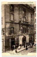 CPA - 13 - Marseille - Rue De La Darse   - Hôtel Du Petit Provençal - Puerto Viejo (Vieux-Port), Saint Victor, Le Panier