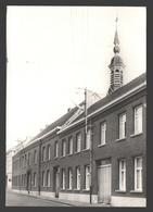 Waasmunster - Mariazusters Van Franciscus, Kerkstraat 14 - Echte Foto - Waasmunster