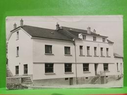Maison Wagner-Schiltz, Hostert. Luxembourg - Postales