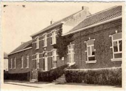 KAPELLEN-GLABBEEK - Klooster En School - Glabbeek-Zuurbemde