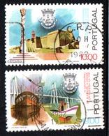 N° 1534,5 - 1982 - 1910-... République
