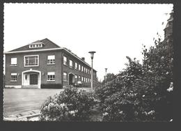 Sint-Gillis-Waas - Materniteit O.L.Vr. Bijstand - Echte Foto - Sint-Gillis-Waas