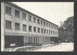 Sint-Gillis-Waas - Rustoord De Kroon - Stempel Drieskes Kerremes 1982 - Sint-Gillis-Waas